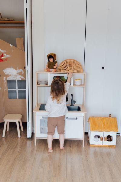 Montessori metodika